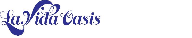 最新リンパ療法整体院 ラビダオアシス
